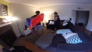Super Bowl 2015 Halftime Show Reaction To Surprise Guest Missy Elliot Thes