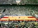 NBA All Star Game 1985 (1/...)