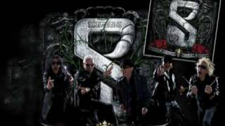 Watch Scorpions The Spirit Of Rock video