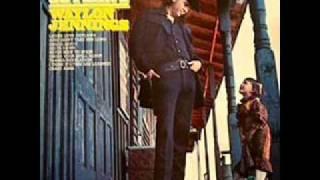 Watch Waylon Jennings Delta Dawn video