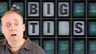 Top 10 Ridiculous Game Show Bloopers