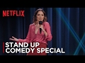 Jen Kirkman   Just Keep Livin'? Trailer [HD]   Netflix