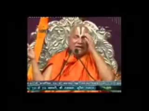 Keh diyo jaake Sumitra se ab Raghav kaanan ja raha hai