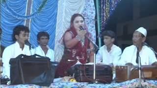 Jaswali Qawali 2013 part 2