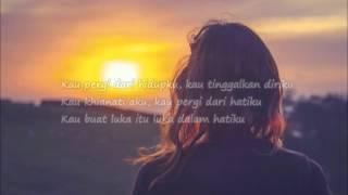 download lagu Mantra Band - Kau gratis