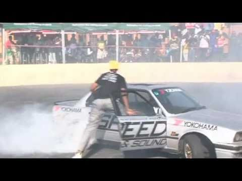 Car Spinners Videos Anorak | Car Spinners