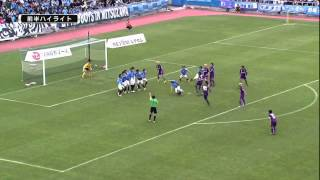 Best kick lack in chinese football