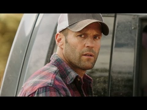 Homefront (Starring Jason Statham & James Franco) Movie Review