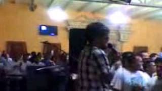 G:\videos\Vido\18Jun_0001 Piri.3gp