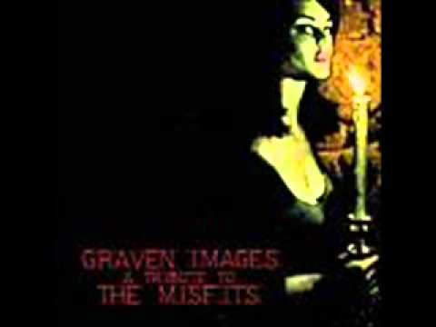 Graven Images: A Tribute to th... is listed (or ranked) 7 on the list The Best Rock Albums