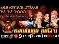 SAMBOYO PUTRO Super Pegon Indonesia Lagu MANTAB JIWA & Ya Ya Yo thumbnail