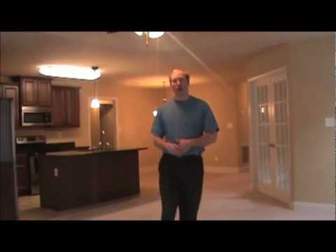 Sold breland home for sale research station huntsville for Breland homes website