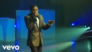 Watch Smokie Norful Justified video