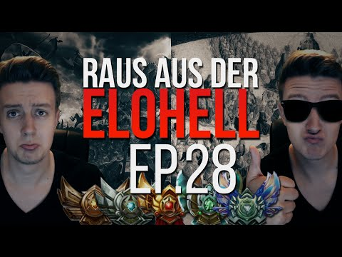 league-of-legends-raus-aus-der-elohell-028-wombo-combo.html