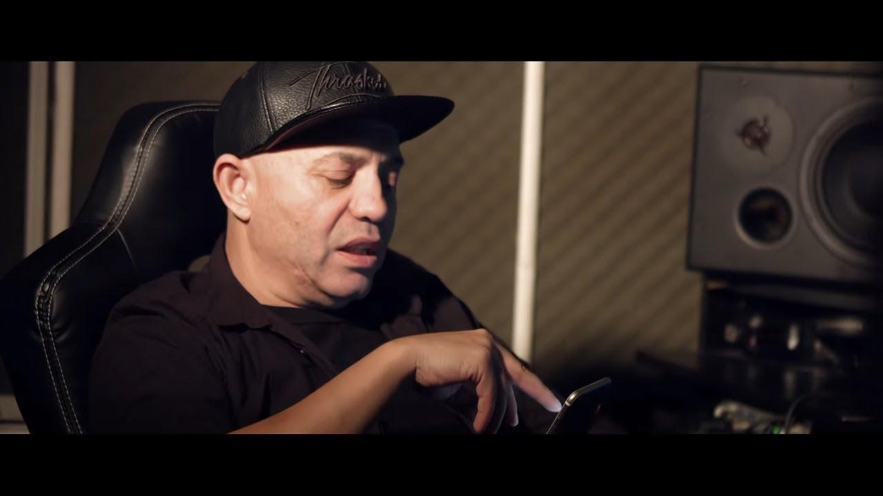 Nicolae Guta - Strain in viata ta [oficial video 2017]