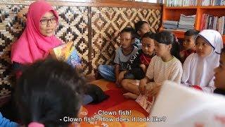 YUM Cipanas Quality Education for Kids