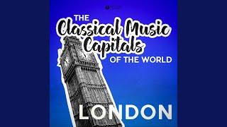 Symphony No 8 In D Minor Op 2 34 Worcester Overture 34 Iii Gavotta Risoluto
