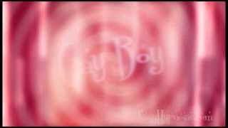 Gay Boy - Sissy Hypnosis Video Sample