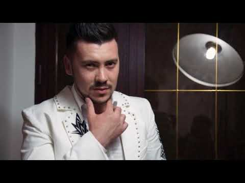 Nodir Zoitov - Umrim seniki (audio version) | Нодир Зоитов - Умрим сеники