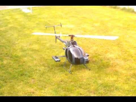 Helicopter For Sale Ebay Bird For Sale on Ebay