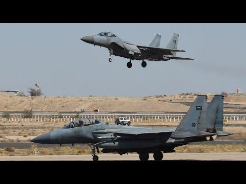 "Iran - Saudi Arabia tensions: Iran embassy in Yemen ""intact, Tehran spreading  false allegations"""