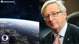 "Aliens Exist! World Leader Slips Up On ""People From Other Planets"" & More! 7/9/16"