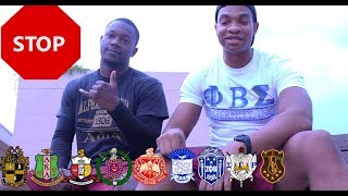 4 THINGS NEOS SHOULD STOP DOING  NPHC 