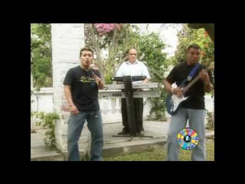 rock star del ecuador - baladas.mpg Music Videos