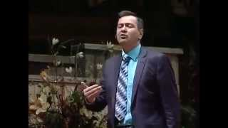 Florin Ianovici -  Cum sa ai curaj si dragoste in acelas timp...