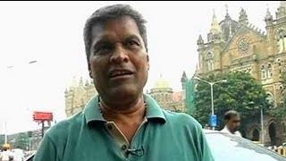 download lagu The Man Who Captured Ajmal Kasab On Camera gratis