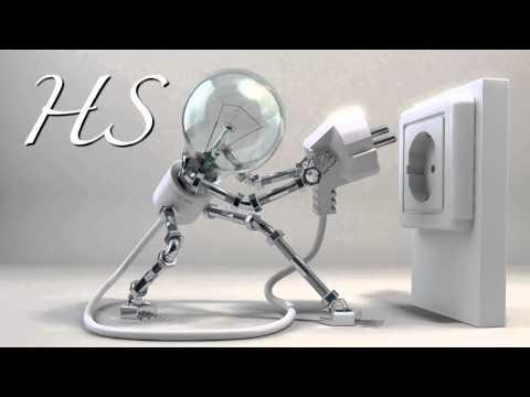 Culture Code - Electricity (feat. Michael Zhonga) [1 HOUR VERSION]