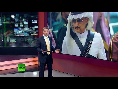 Власти Бахрейна приостановили вещание нового телеканала вскоре после запуска