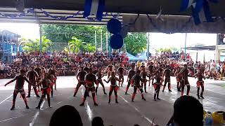 SUNMORI : GCI Solo Raya (dual cam on) | Motovlog Indonesia