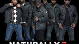 Watch Naturally 7 Gone With The Wind video