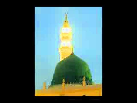 Naat Sona Ai Manmouna Ai Amna Tairai Lal By Sufi Saifullah Muhamadi Saifi video