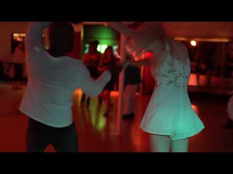 ZESD2018 Social Dances TBT v31 ~ Zouk Soul