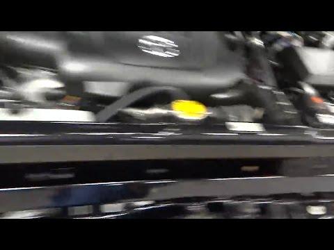 2014 Toyota Sequoia Sunnyvale, San Jose, Palo Alto, Milpitas, Santa Clara, CA HC9690