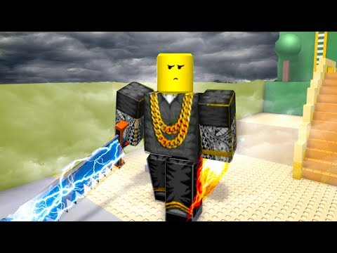 THIS ROBLOX GAME WAS DELETED AFTER I PLAYED IT!
