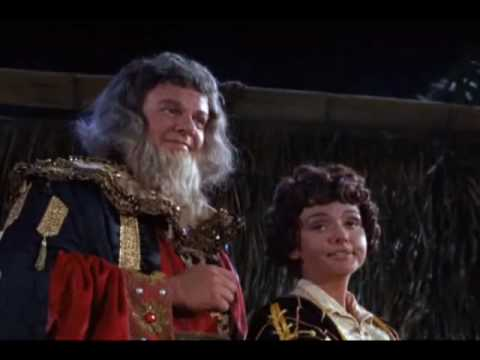 hamlet polonius s advice The next time we meet polonius, he gives a long speech of advice to he commands ophelia to keep herself away from hamlet polonius sees hamlet's courtship of his.