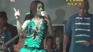 download lagu Dede Manah   Seketip Mata gratis