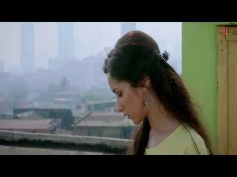 Piya Aaye Na Aashiqui 2 Full Video Song | Aditya Roy Kapur Shraddha...