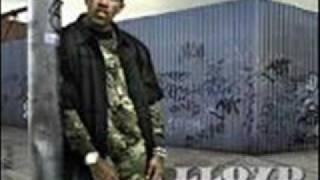 download lagu Karma - Lloyd Banks gratis