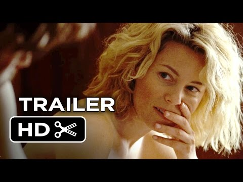 Little Accidents Official Trailer #1 (2015) - Elizabeth Banks, Josh Lucas Movie HD