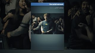 Download The Social Network 3Gp Mp4