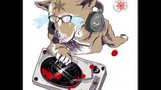 หัวอกรถเก่า MIX BY DJ TON