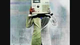 Q Tip Feat Norah Jones 34 Life Is Better 34