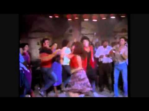 Julie Julie Johny Ka Dil - Mithun Chakraborty   Salman Khan (hd).flv video