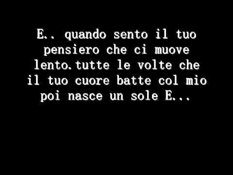 Rossi, Vasco - E...