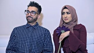 ARRANGED MARRIAGE | Sham Idrees