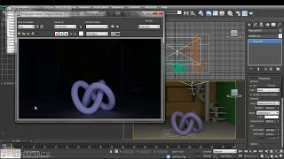 v-ray for 3ds max tutorial series 02 (02) lights